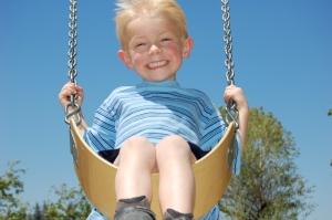 jonah swing