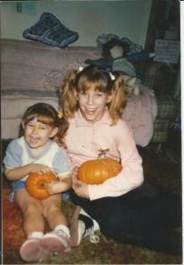 halloween images-3