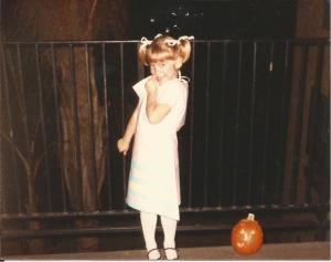 halloween images-4
