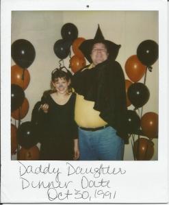 halloween images-5