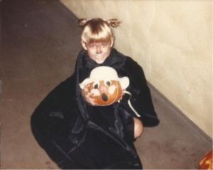 halloween images-6