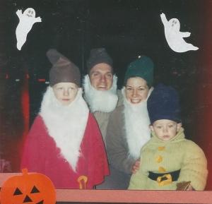 halloween images-9