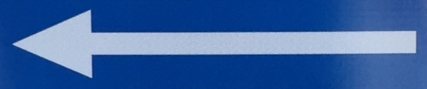 arrow-left-blue-white
