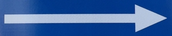 arrow-right-blue-white