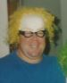 dad wig