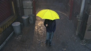 yellow-umbrella-ted-how-i-met-your-mother-1227041_1200_675